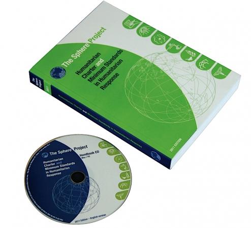 Sphere-Handbook
