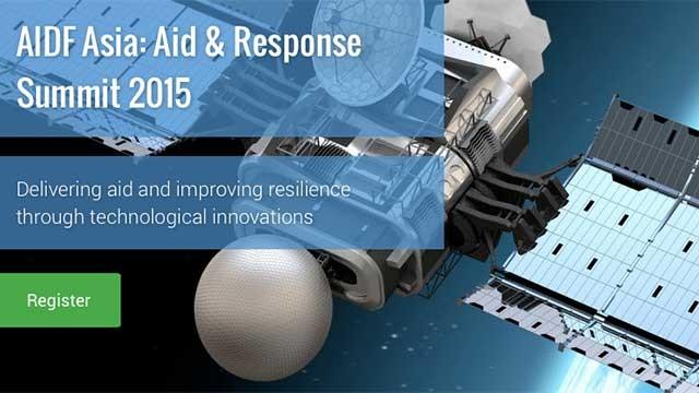 AIDF Asia 2015