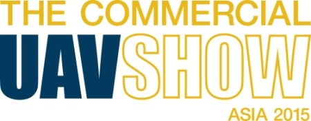 The-Commercial-UAV-Show-Asia-2015-Logo 500