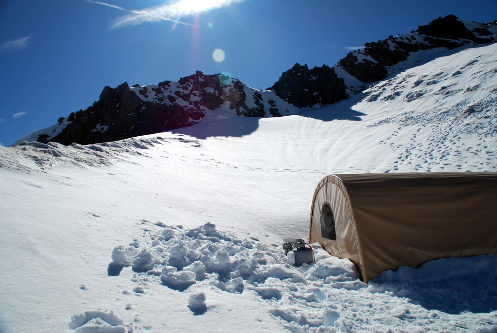 camp-muir-base-camp